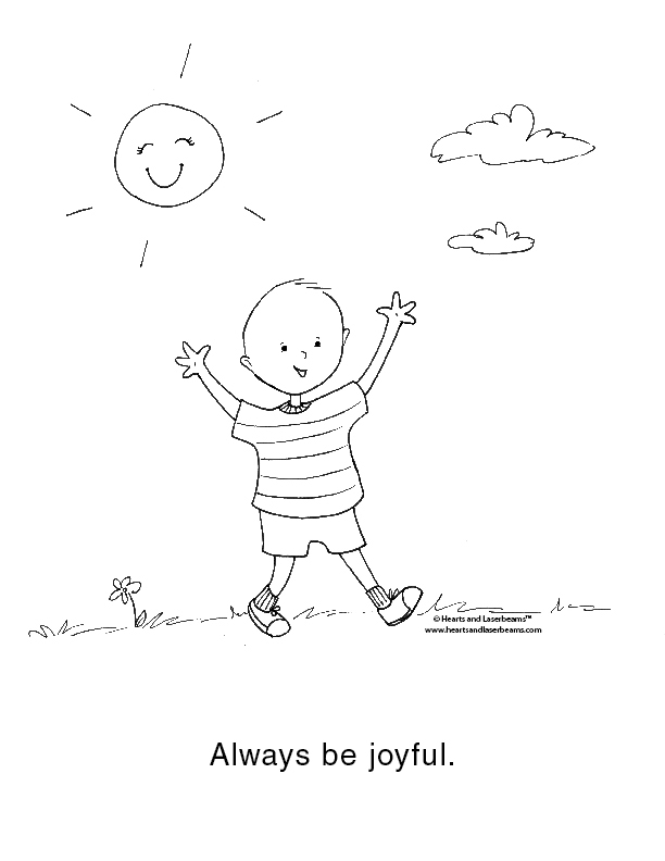 More Images Of Bible Verse Coloring Pages