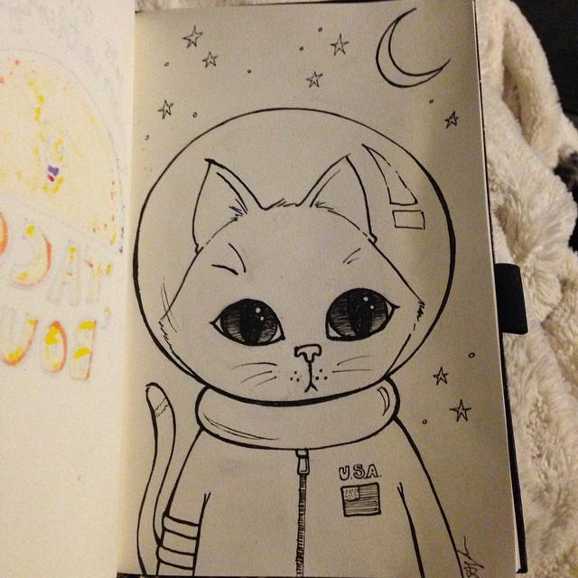 Easy Sketchbook Tumblr Menu Bizzybeesevents Com