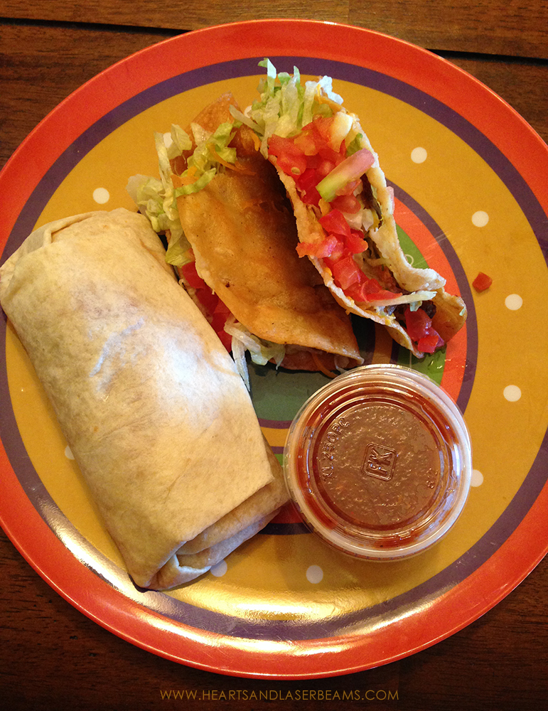 Best Family Restaurants In Orange County