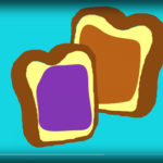 Funny Bread Video – Eat a Sandwich